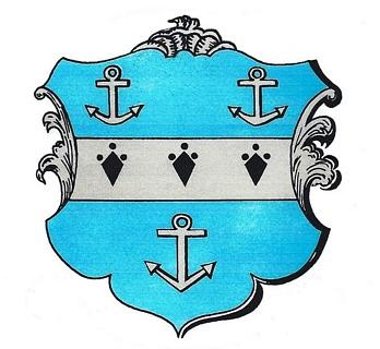 Botwright - Surnames - Genealogy.com